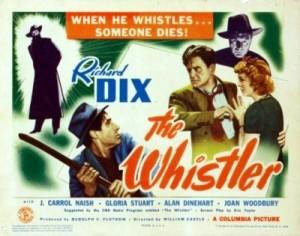 whistlertitle2-300x236
