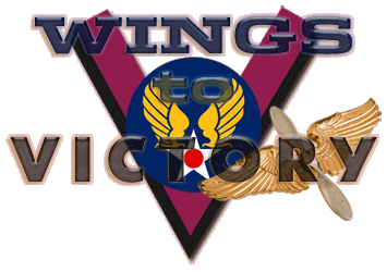 The Wings to Victory Radio Program