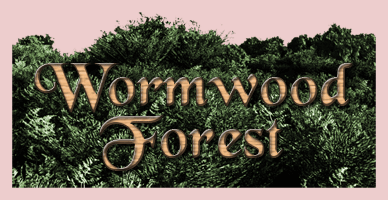 Wormwood Forest Radio Program