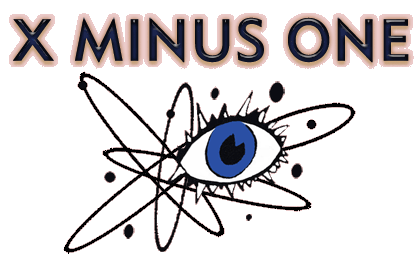 The X Minus One Radio Program