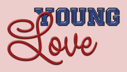 The Young Love Radio Program